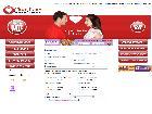Premiere rencontre amoureuse forum