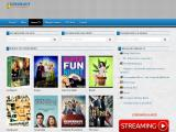 serie tv et films en streaming