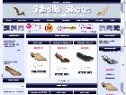Sibelle Shoes Chaussures