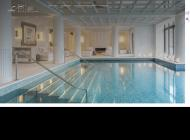 Star Wellness - Consulting fitness et spa management