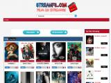 Streamfil : Film En Streaming