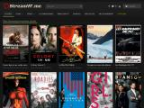 Streaming complet gratuit en VF et HD