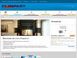 climatisation reversible annuaire maison et jardin. Black Bedroom Furniture Sets. Home Design Ideas