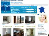 Vente appartement Paris 13