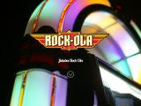 vente de jukebox Rock-Ola