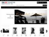 vente et location de photographie d'art