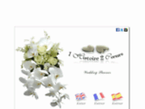 Wedding Planner Paris et France