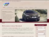 louer une voiture au meilleur prix marrakech location voiture v hicule. Black Bedroom Furniture Sets. Home Design Ideas
