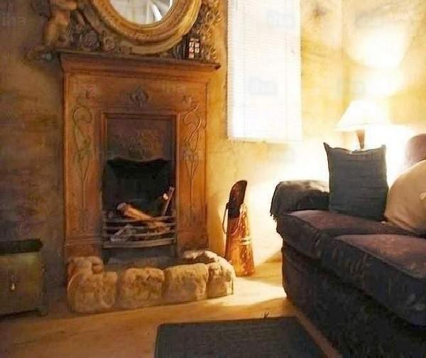 Chauffage de la maison quelle est la temp rature id ale - Temperature ideale salon ...