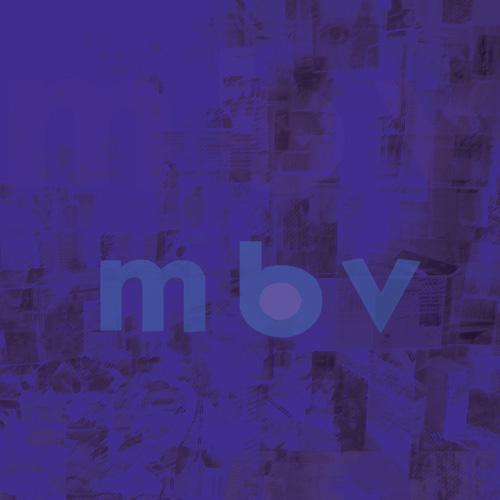 En ce moment dans vos oreilles IV - Page 5 6837-MBV%20Album
