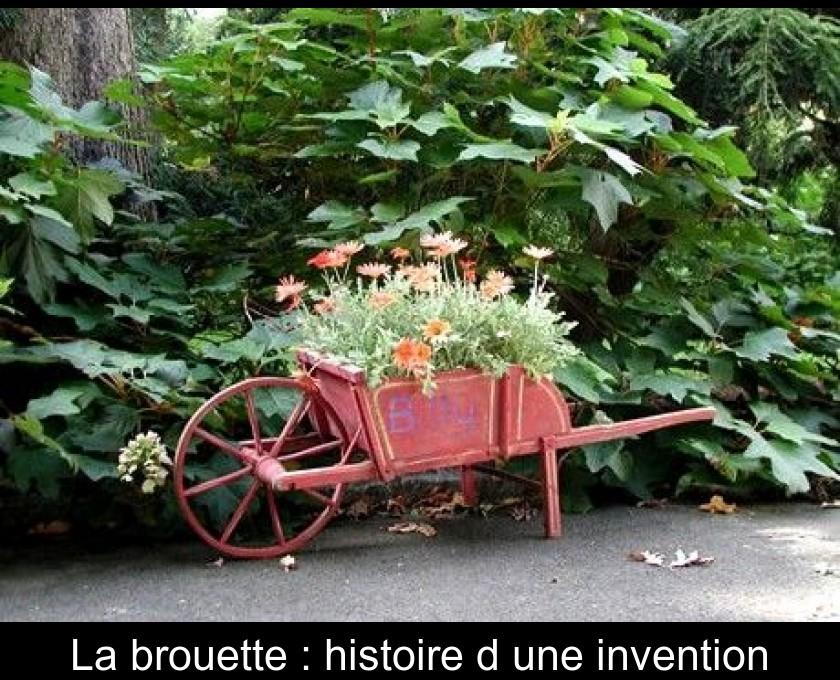 Jardiniers datant site Web
