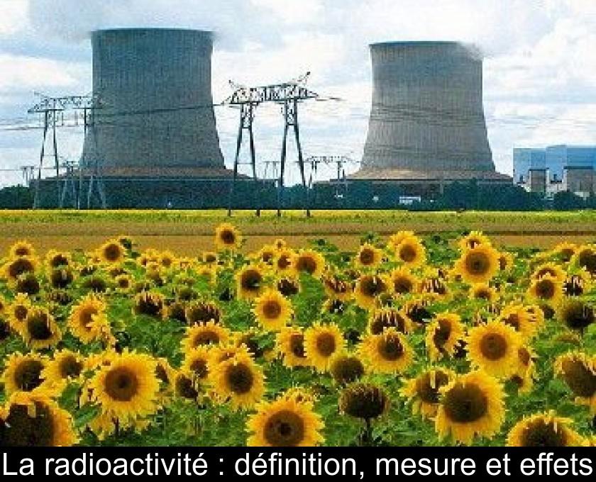 définition de la datation radioactive en chimie Jazz FM Dating Service