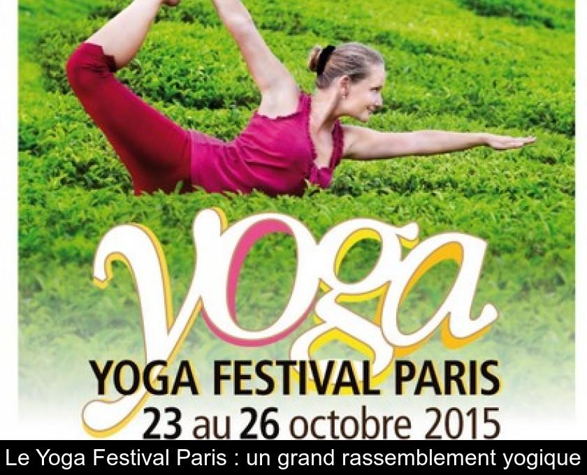 sites de rencontres de yoga gratuitsMesdames Ghana brancher
