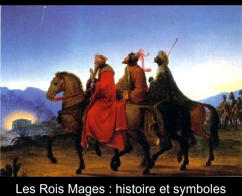 """Résultat de recherche d'images pour """"LES ROIS MAGE"""""""""""