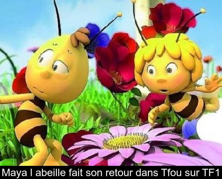 abeille match Dating