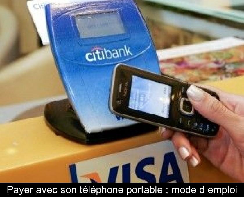 Carte Bancaire Sur Telephone.Articles Sur Carte Bancaire Nfc Telephone Portable