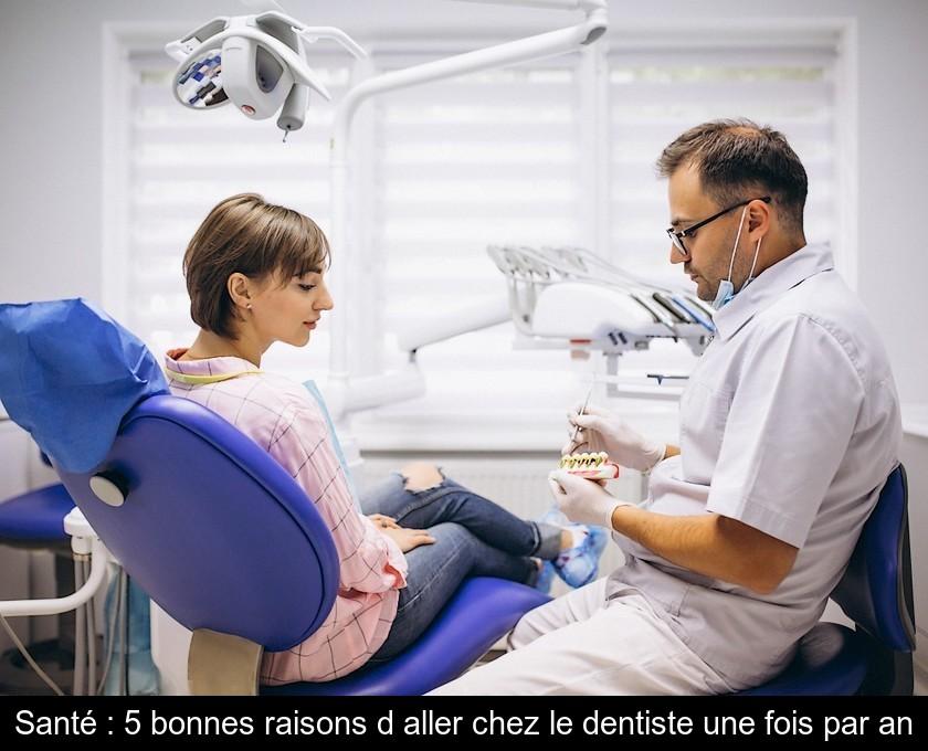 patient dentiste datant