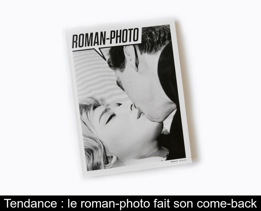 livre romance erotique parodies erotiques a la ferme