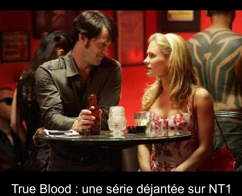 Casting de Vampire Diaries datant