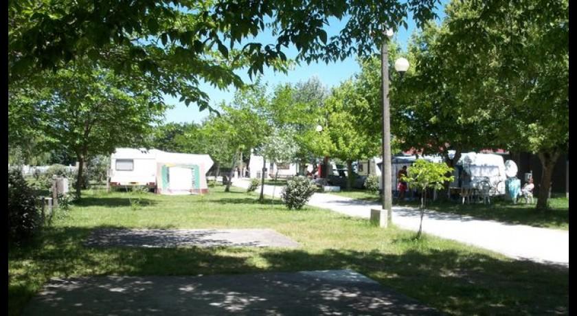camping parc residentiel de loisirs khelus club gujan mestras. Black Bedroom Furniture Sets. Home Design Ideas