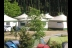 Camping Camp Municipal Du Lac