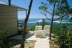 Camping Yelloh! Village - Panorama Du Pyla