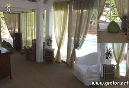 carte d coration d 39 un int rieur nice carte virtuelle. Black Bedroom Furniture Sets. Home Design Ideas