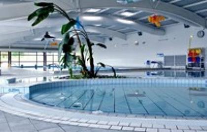Carte spadium de langon carte virtuelle piscine langon for Construction piscine langon