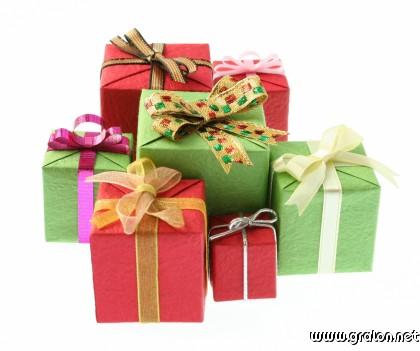vg-cadeaux