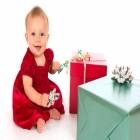 carte bebe cadeaux