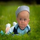 carte bebe matelot
