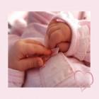 carte bebe naissance