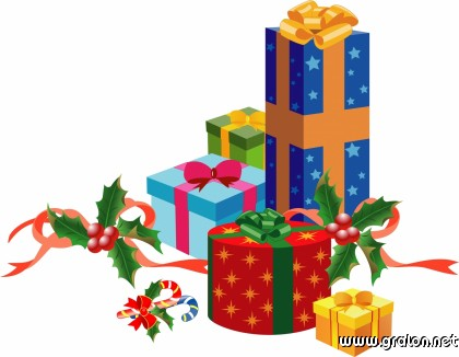 http://www.gralon.net/cartes-virtuelles/cartes/evenements/vg-cadeaux-noel.jpg