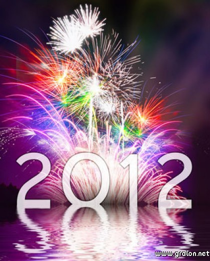 vg-meilleurs-voeux-2012.jpg