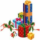 carte cadeaux noel