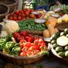 carte virtuelle Gastronomie