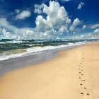 carte plage
