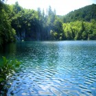 carte lac