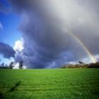 carte prairie arc en ciel