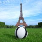 carte rugby paris