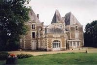 Chambre d 39 h te ch teau gontier chambres d 39 hotes ch teau gontier mayenne - Chambre d hote chateau gontier ...