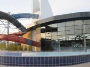 Les bains de seine mauldre aubergenville for Aquabaule piscine