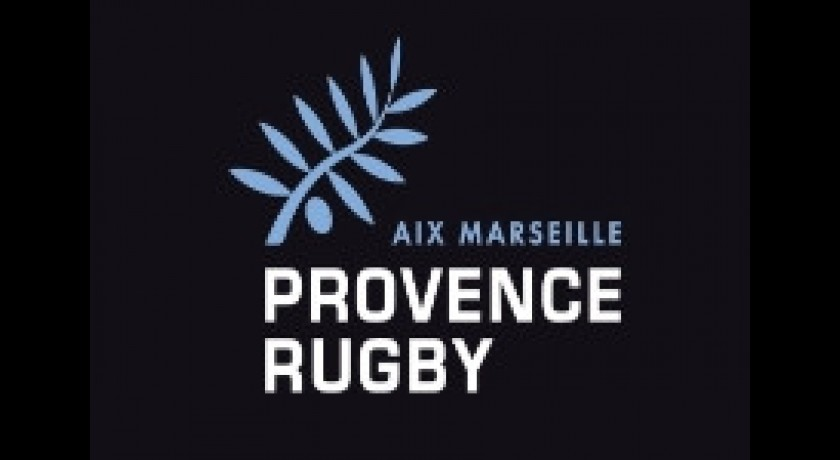 Provence rugby / béziers