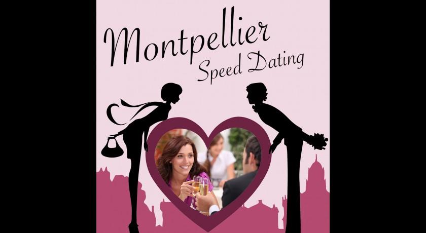 soiree dating montpellier dating sites cape breton nova scotia