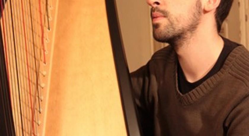 Les D�gustations Musicales, Quand Musique Et Vins Se R�pondent.... Acte 1 Lyon