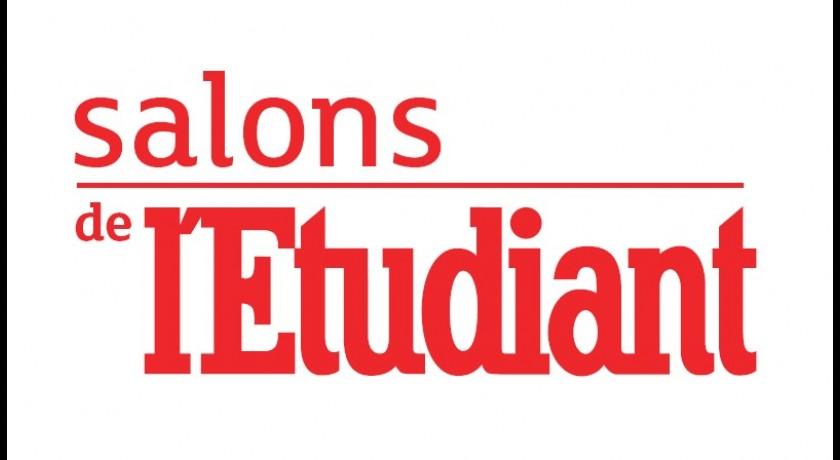 Salon Du Lyc�en Et De L�etudiant De Rennes Du 16 Au 18 Janvier Rennes