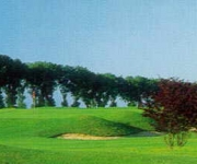 Golf De Bussy-guermantes  Bussy-saint-georges