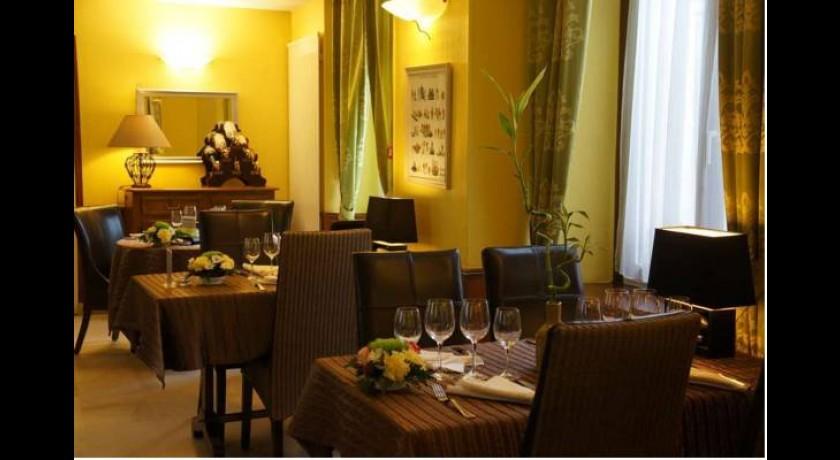 Hotel Ch U00e2teau De Grande Romaine L U00e9signy
