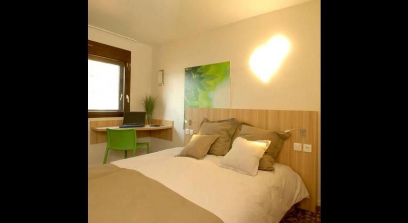 Arim hotel bobigny for Chambre 13 bobigny