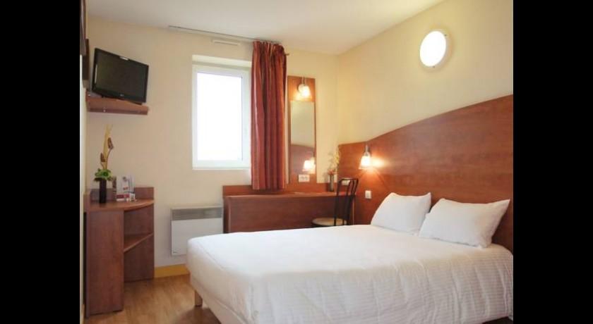 Foyer Hotel Fleury Merogis : Comfort hôtel viry ch tillon